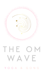 The Om Wave