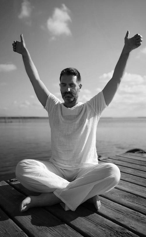 yoga online practicas cortas