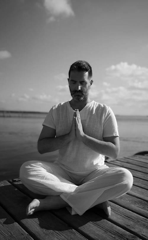 yoga online recursos basicos